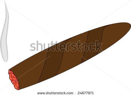 Cigar 20clipart.