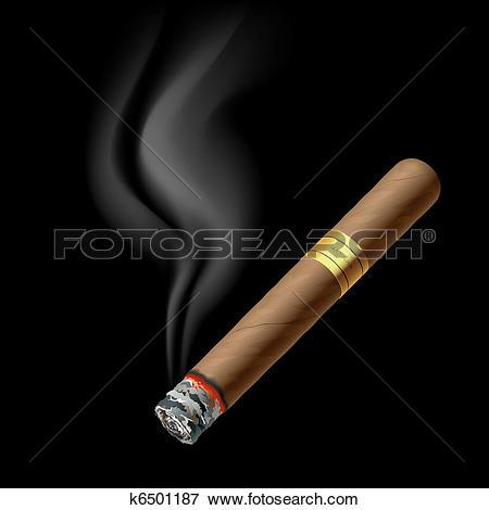Cigar Clipart and Illustration. 3,525 cigar clip art vector EPS.