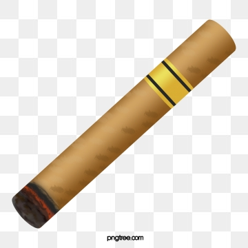 Cigar Png, Vector, PSD, and Clipart With Transparent Background for.