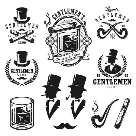 13,230 Cigar Stock Illustrations, Cliparts And Royalty Free Cigar.