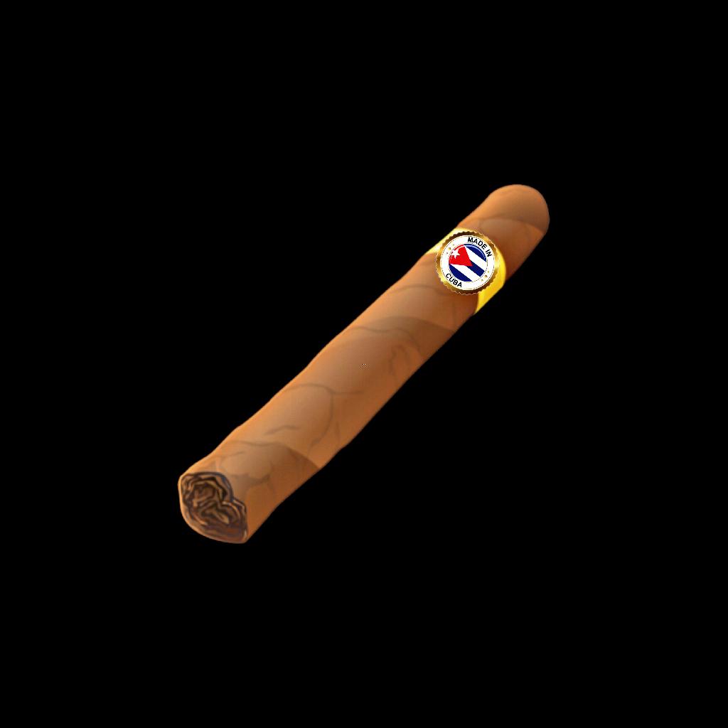 Cigar clipart cigar cuban, Cigar cigar cuban Transparent.
