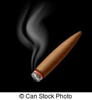 Cigar Illustrations and Clip Art. 12,038 Cigar royalty free.