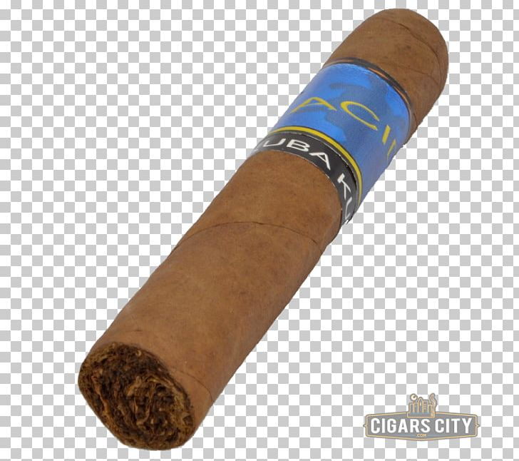 Best Cigar Prices Tobacco Products Kuba Kuba PNG, Clipart, Best.