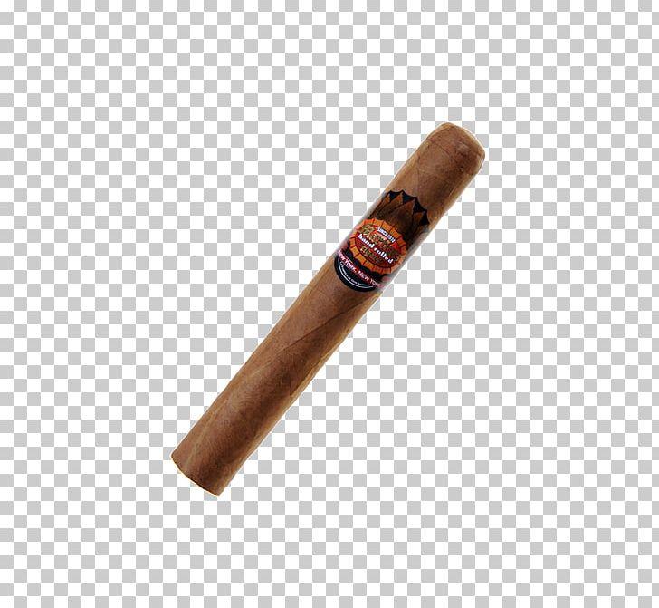 Martinez Handmade Cigars Tobacco Products Cigar Band Cigar Box PNG.