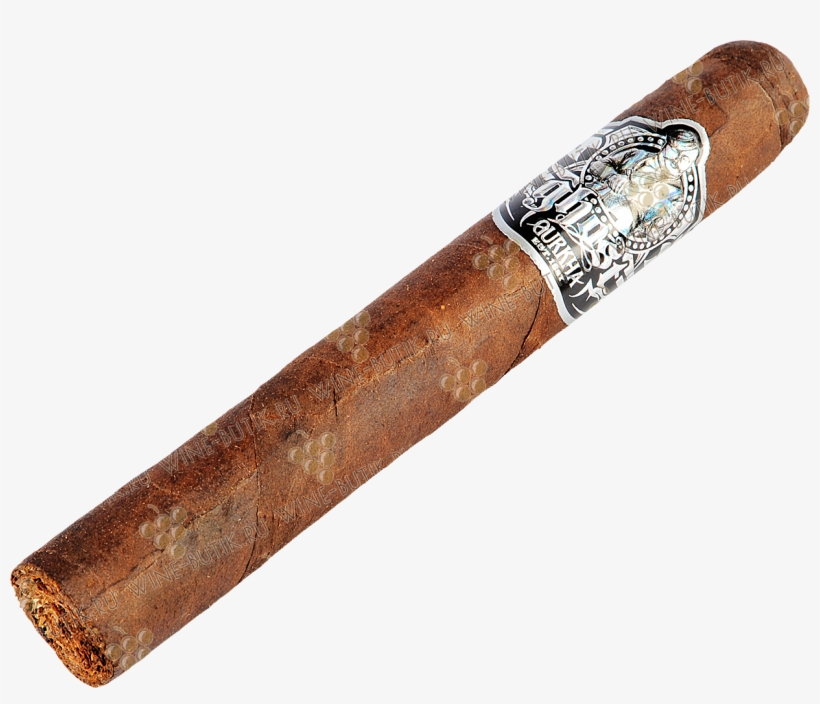 Cigar Png Transparent Background.