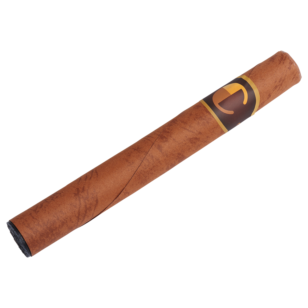 Cigars Png , (+) Pictures.
