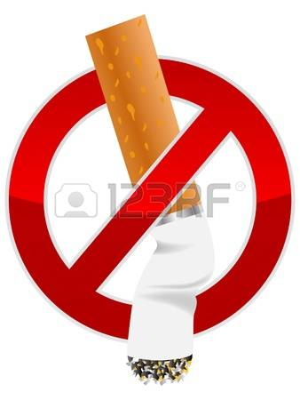 457 Cigarette Butt Stock Vector Illustration And Royalty Free.