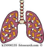 Cigarette butt Clip Art EPS Images. 295 cigarette butt clipart.