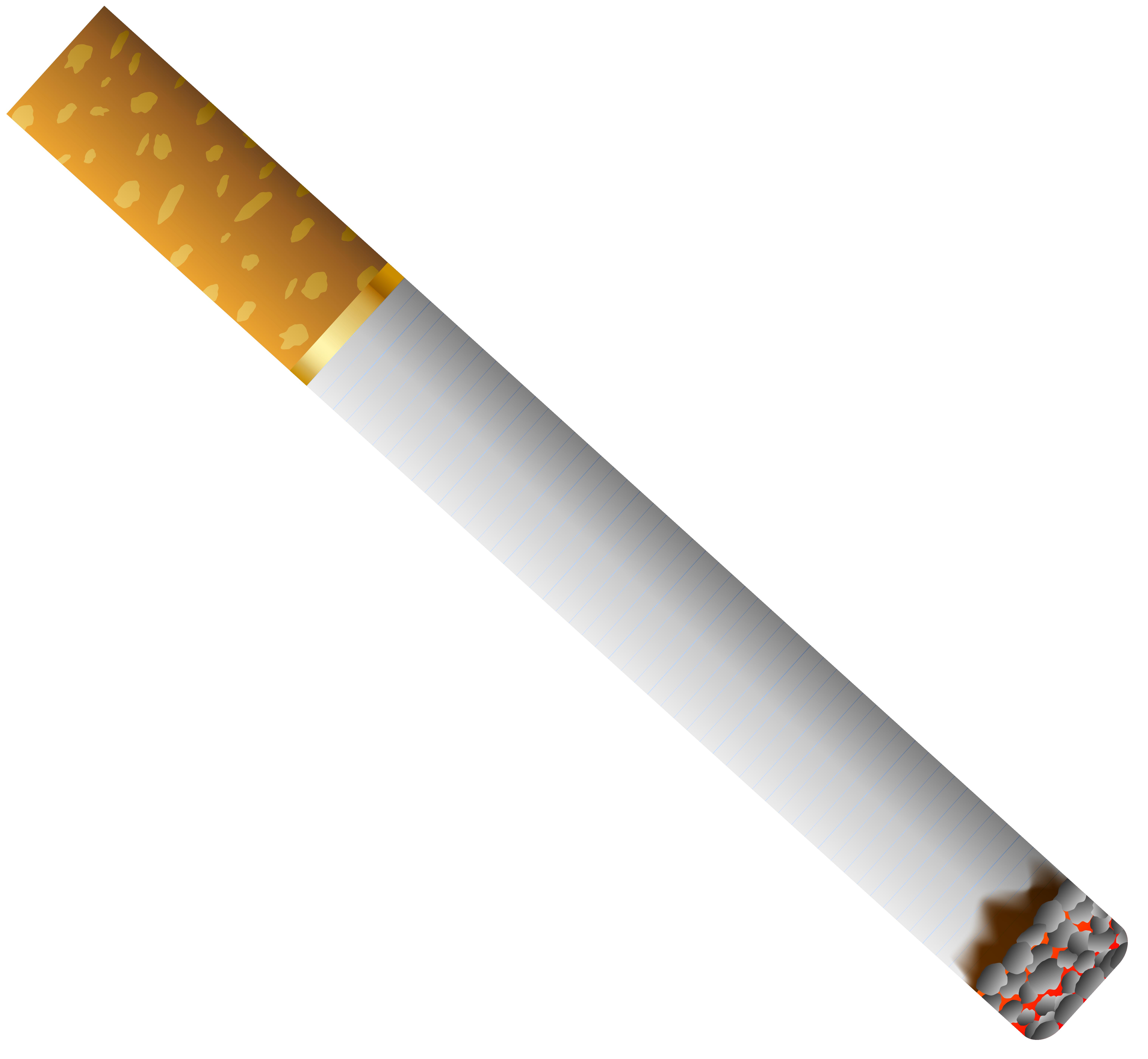 Cigarette clipart png.