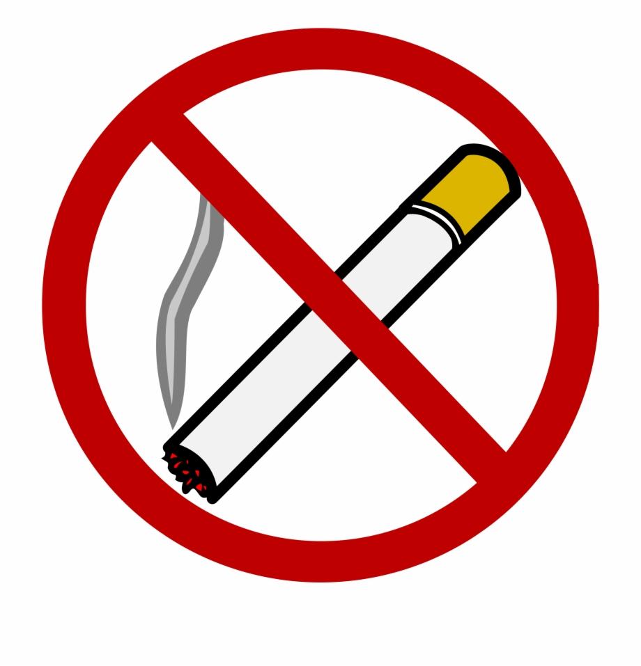 Cigarette Clipart Free Download Clip Art Free Clip.