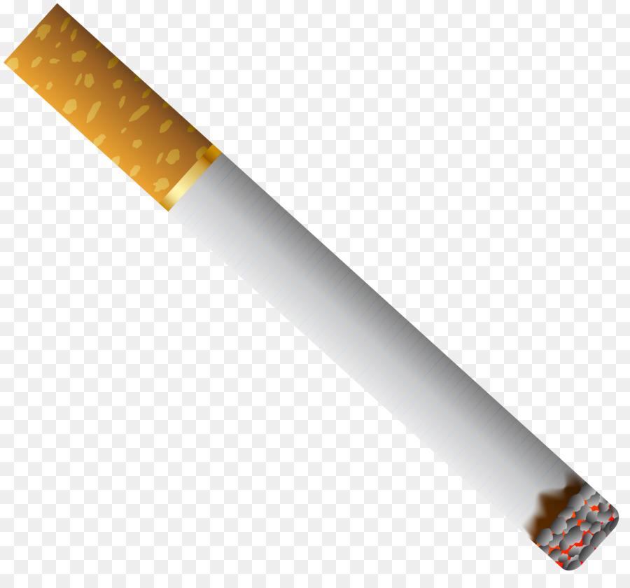 Cigarette Cigarette png download.