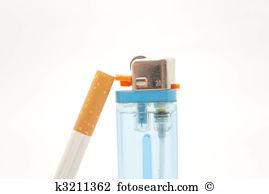 Cigarette lighter Clipart and Stock Illustrations. 152 cigarette.