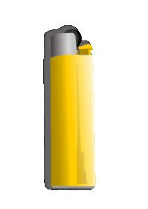 Clip Art Cigarette Lighter Clipart.