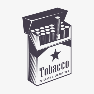 Download Free png Cigarette Png.