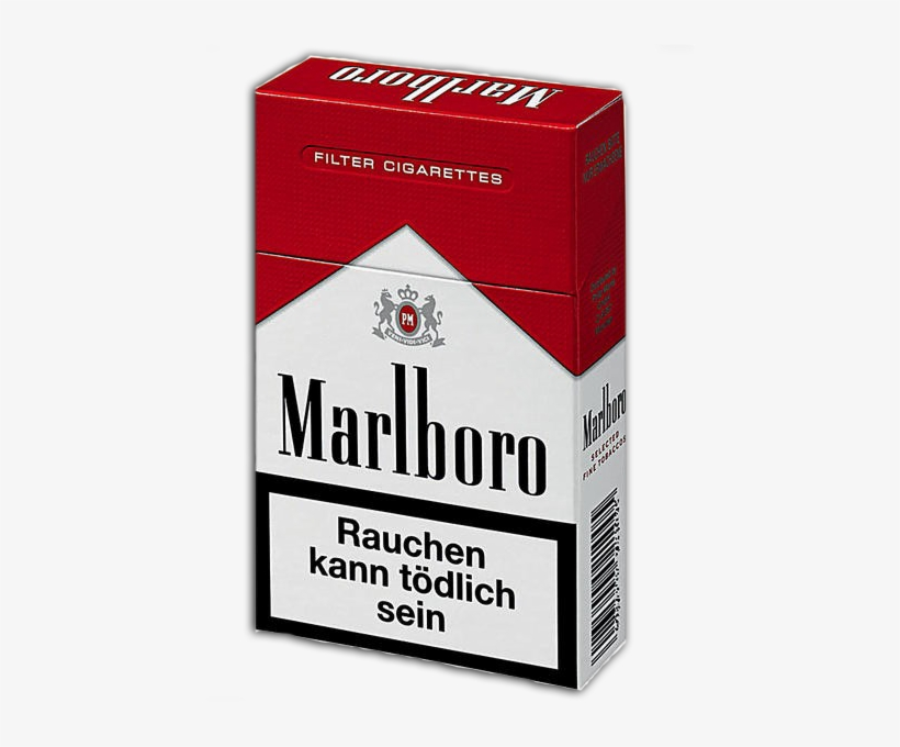 Cigarette Pack Png & Free Cigarette Pack.png Transparent Images.