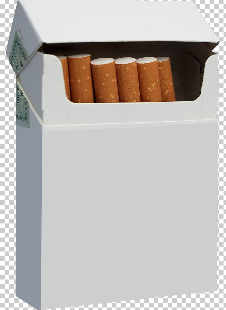 Tobacco Pipe Cigarette Pack PNG, Clipart, Ashtray, Box, Cigarette.