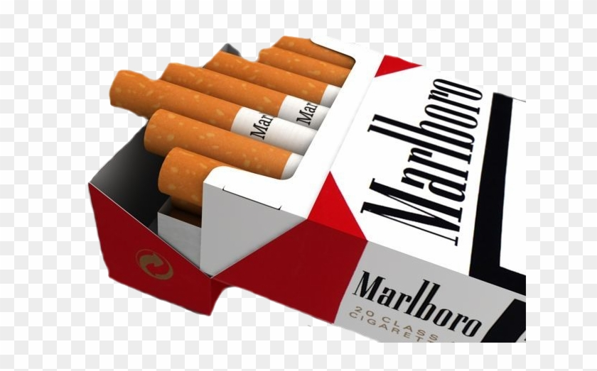 Banner Free Stock Of Cigarettes Psd Official Psds.
