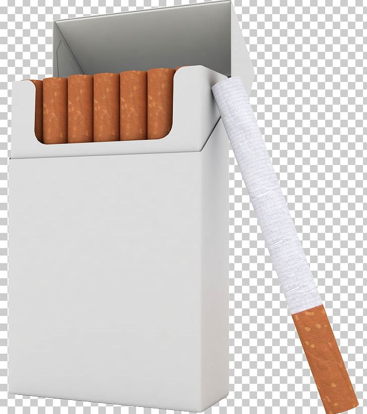 Tobacco Pipe Cigarette Pack Cigarette Case PNG, Clipart, Cigarette.