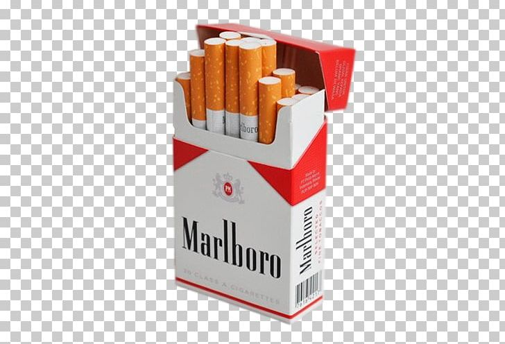 Marlboro Cigarette Pack Arabs Tobacco PNG, Clipart, Arabs, Brand.