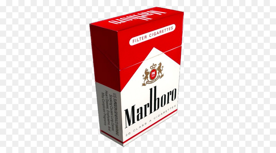 Pack Of Cigarettes Png & Free Pack Of Cigarettes.png Transparent.