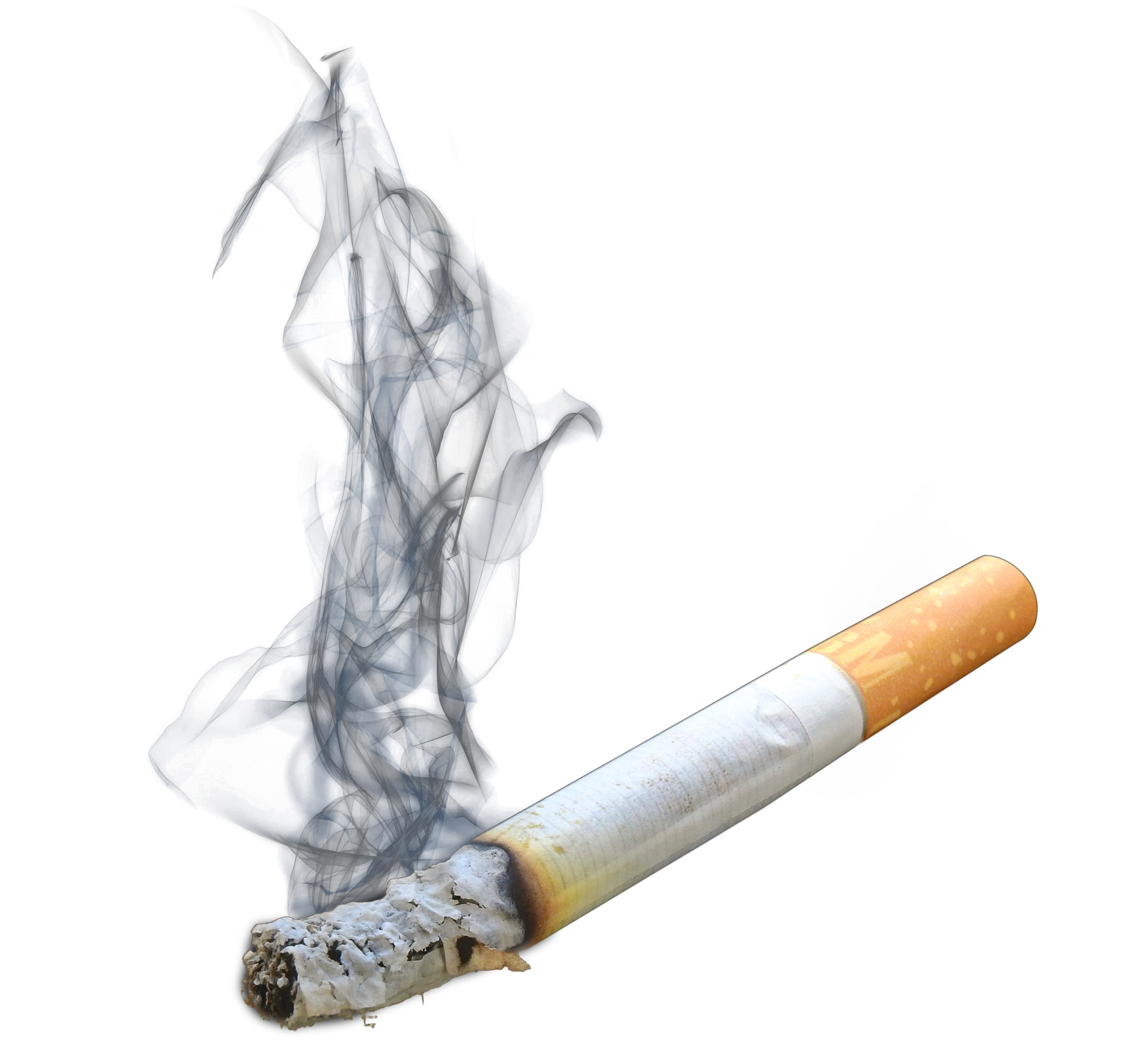 Download Tobacco PNG Image for Free.