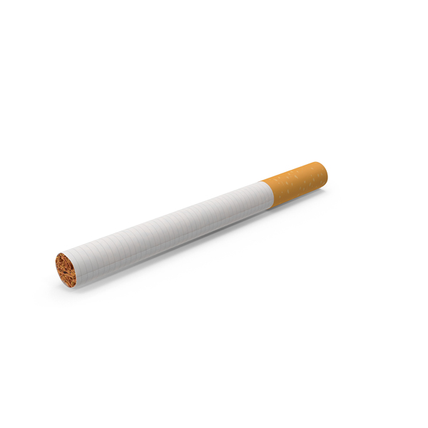 Cigarettes Png (+).
