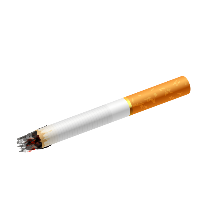 Cigarette PNG Image Free Download searchpng.com.
