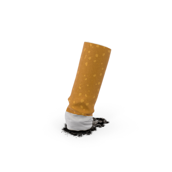 Smoking PNG Images & PSDs for Download.