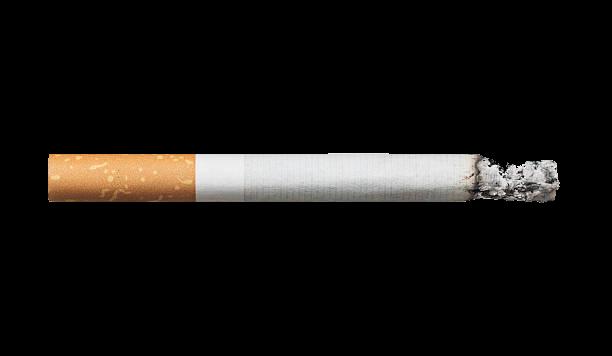 cigarette png.
