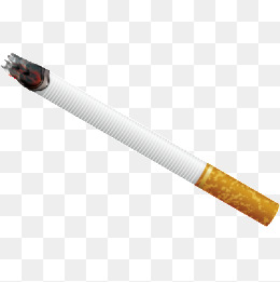 Download Free png Smoking cigarette PNG image, Download PNG image.
