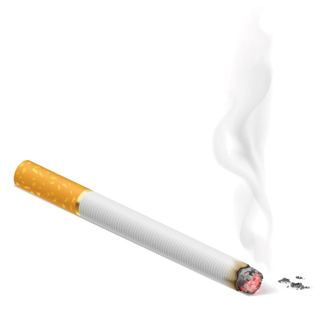 Mlg Cigarette Png (101+ images in Collection) Page 2.