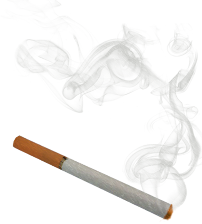 Cigarette Png Cigarette electronique #1359.