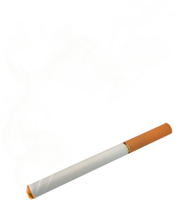 Cigarette PNG images, free download pictures Cigarette PNG.