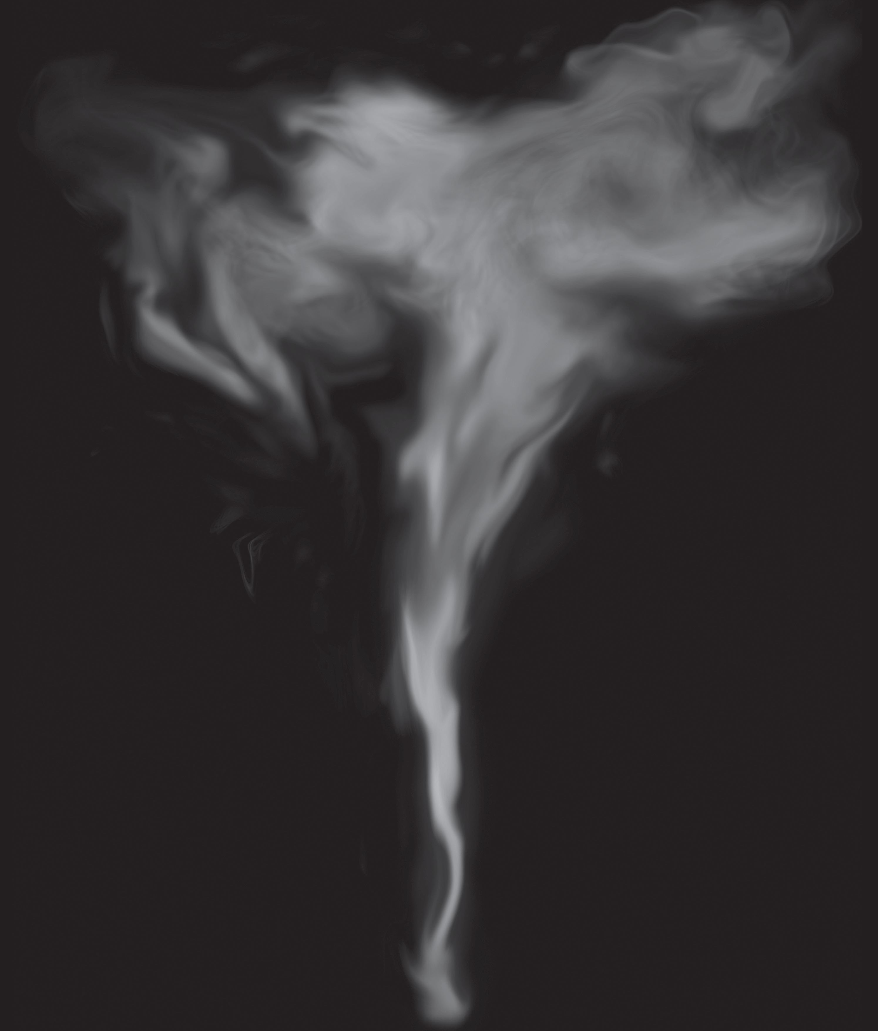 Cigarette Smoke Png Transparent (105+ images in Collection) Page 1.