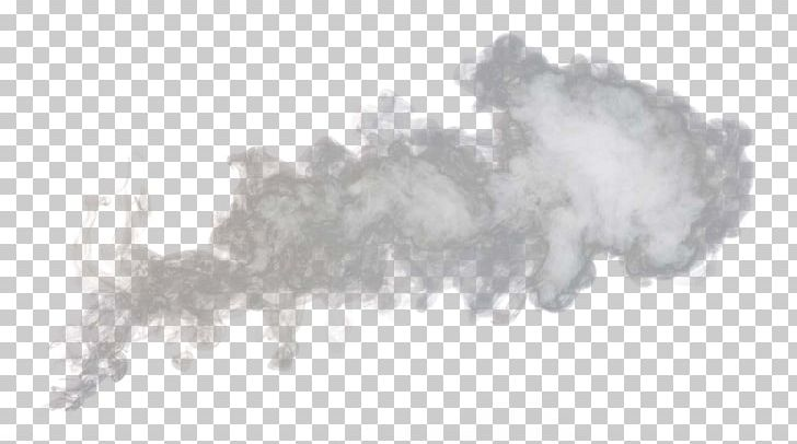 Smoking Electronic Cigarette Smoke PNG, Clipart, Alpha Compositing.