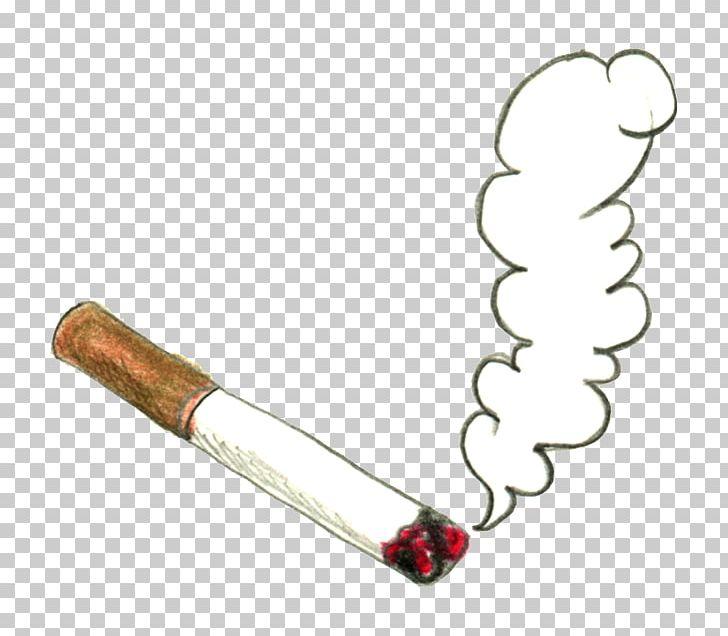 Cigarette Cartoon Smoking PNG, Clipart, Animation, Cartoon.