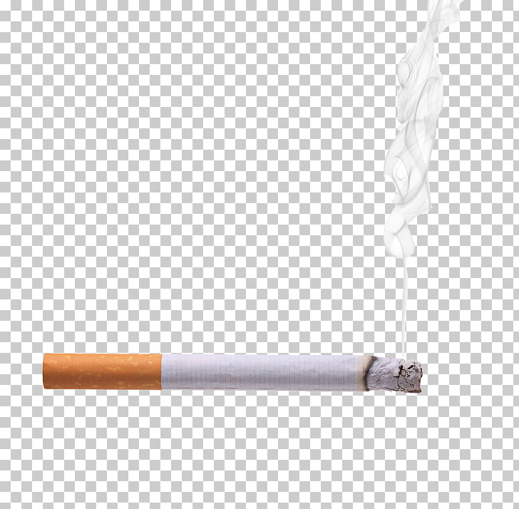 Tobacco Products Cigarette Smoking cessation, cigarettes.