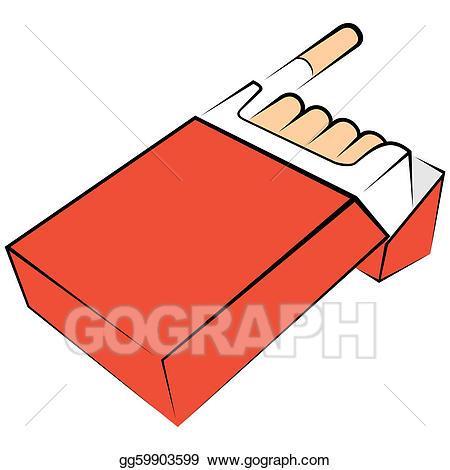 Cigarettes clipart 1 » Clipart Portal.