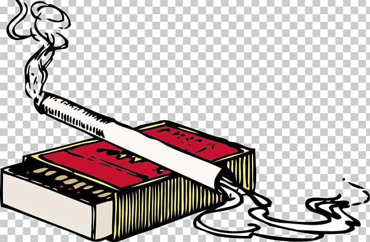 Cigarette Pack Free PNG, Clipart, Ashtray, Cigarette, Cigarette Pack.