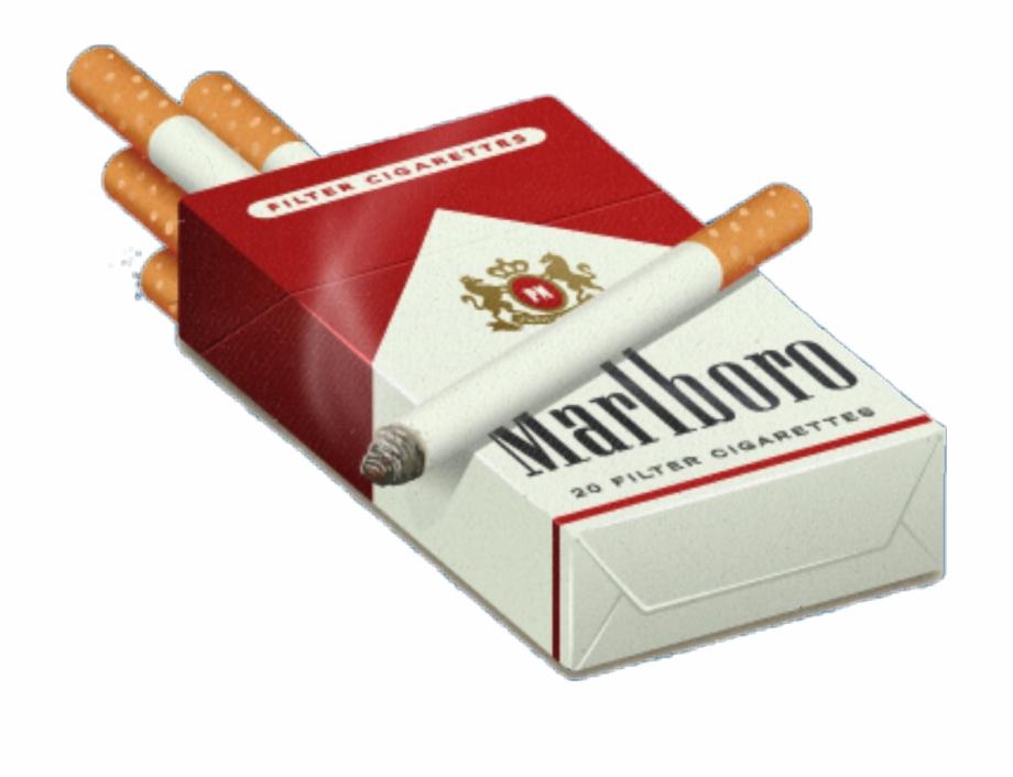 cigarettes #cigarette #malboro #aesthetic #redaesthetic.