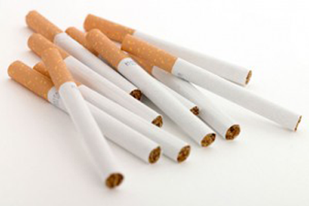Cigarettes Png Available In Different Size #24490.