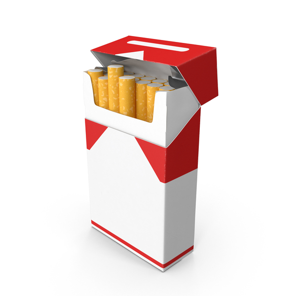 Cigarette Pack PNG Images & PSDs for Download.