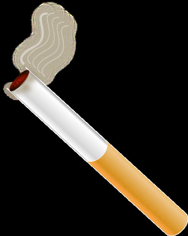 Cigarro Png Images Transparent Png Vector, Clipart, PSD.
