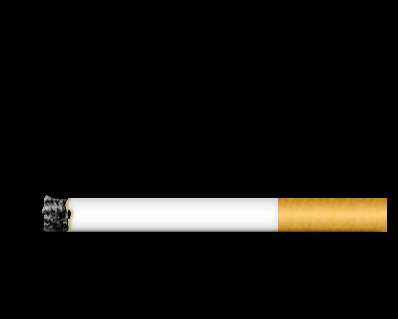 Cigarro png 1 » PNG Image.