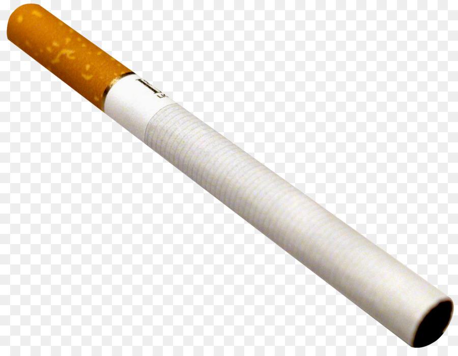 Cigarrillo, Cigarro, Las Plantas De Tabaco imagen png.