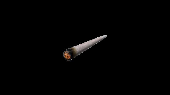 Cigarro Da Zueira Png Vector, Clipart, PSD.