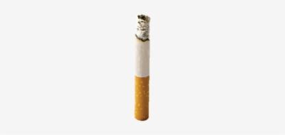 cigarro , Free png download.