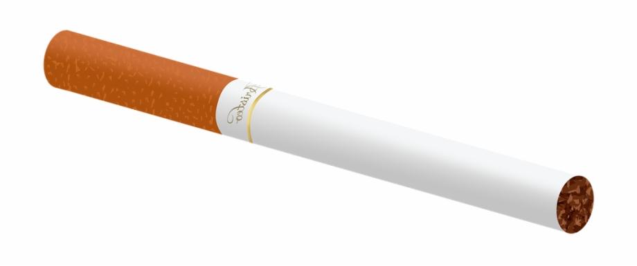 HD Cigarro Png.