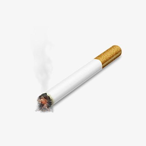 Cigarette, Cigarette Clipart, Men's PNG Transparent Image and.