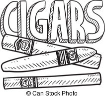 Cigars Clipart Vector and Illustration. 3,820 Cigars clip art.